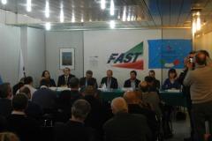 CONFSAL-ER-conferenza-FAST3
