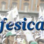 PRIMO MAGGIO 2021 – IL MESSAGGIO DELLA FESICA